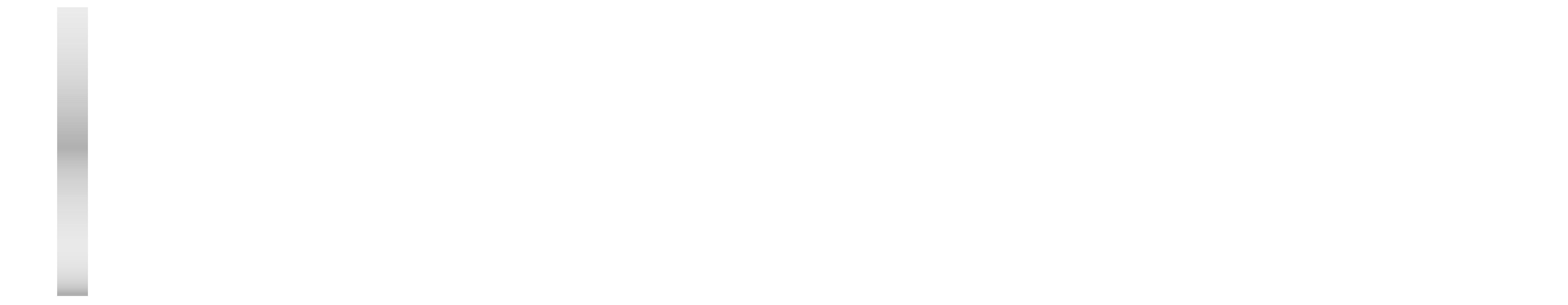 Reference Logo