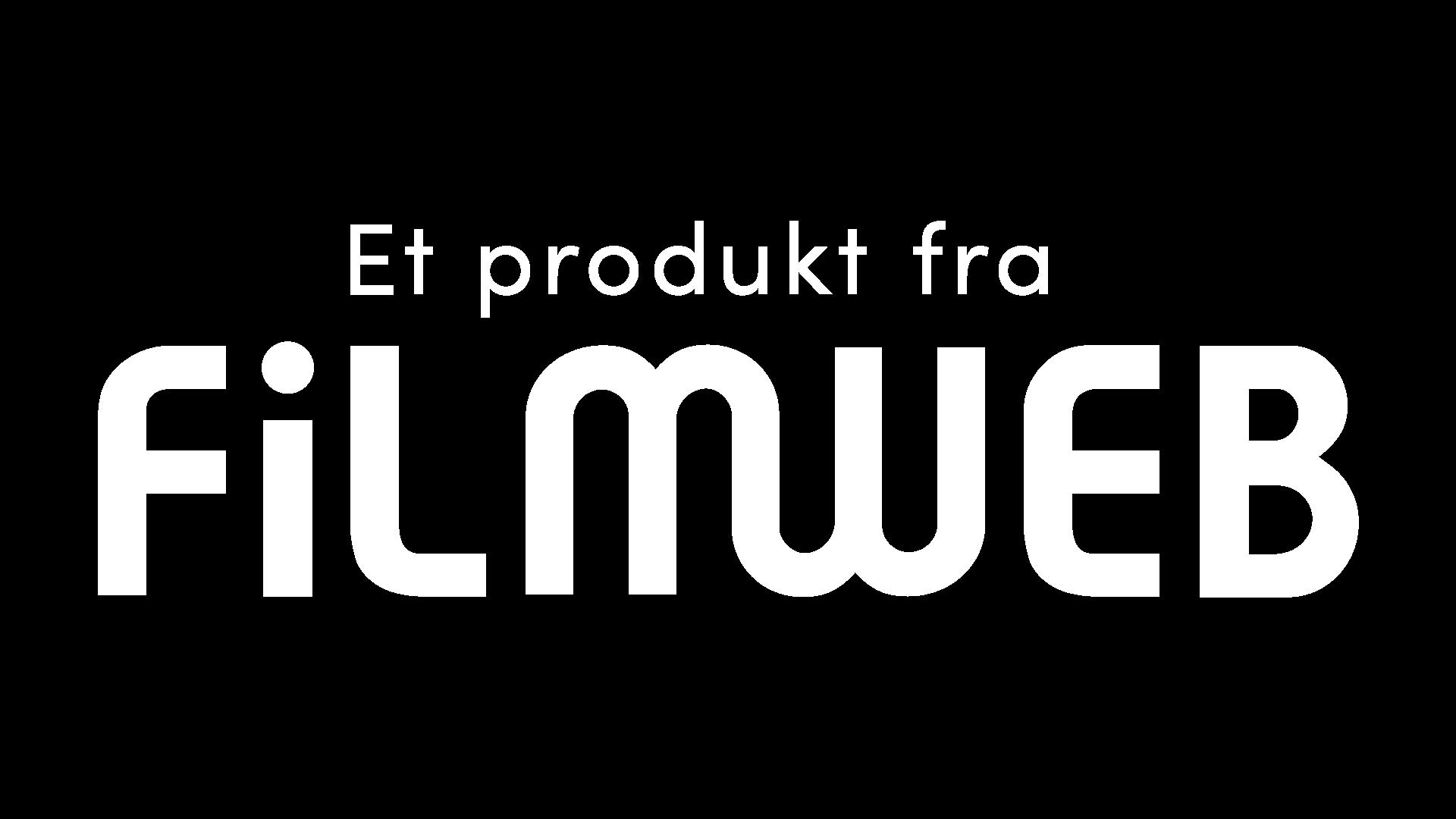 filmweb-logo
